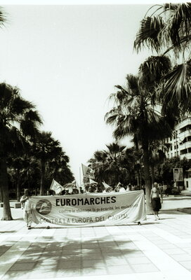 nb-almeria-euromarches